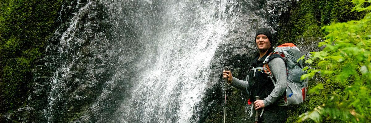 Large blog hero waterfall