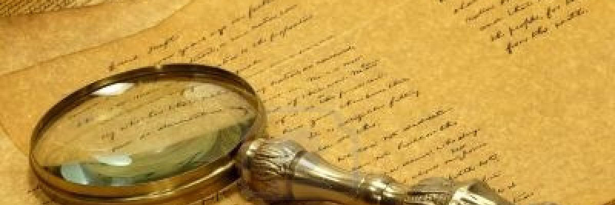 Large blog hero magnifying glass